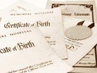 birthcert