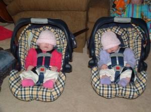 infant seats2