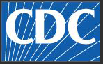 CDC Logo for Website