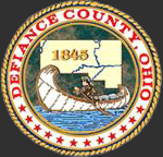 Defiance County Logo for Website