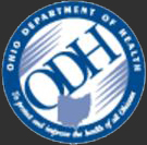 Ohio Department Health