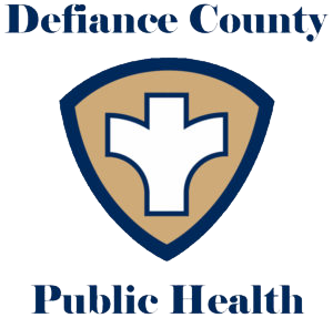 Defiance County General Health District