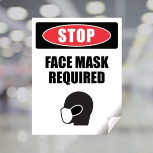 face-mask-required-window-clings-2000x2000