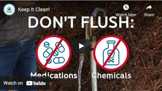 003dont flush